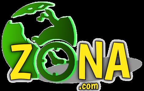 https://zonadunia.com